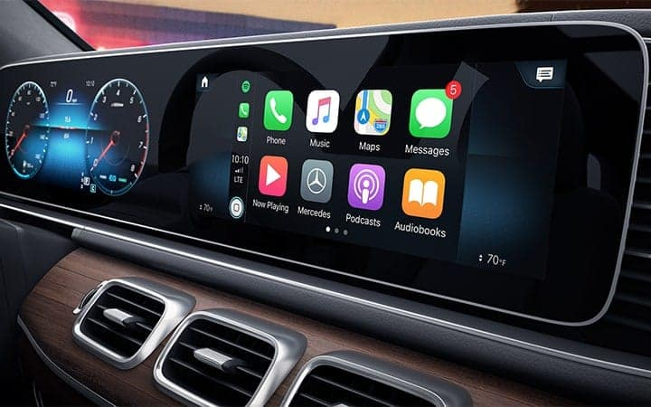 gle-touchscreen_feature