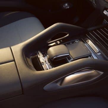 interior_shifter