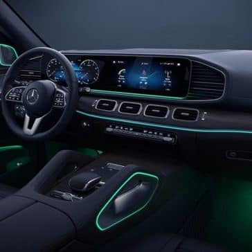 interior_front_dash