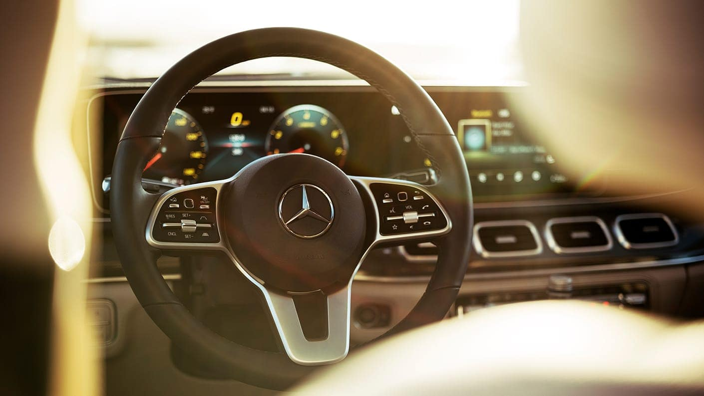 interior_steering_wheel