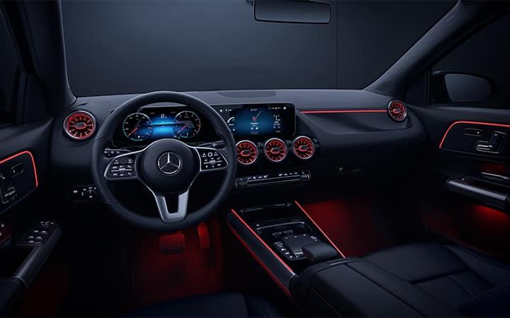style-interior_gla_feature