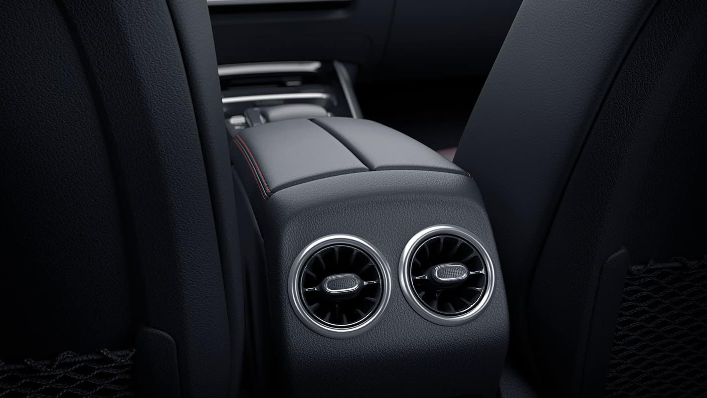 gla_interior_rear-vents