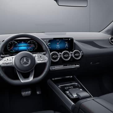 gla_interior_front