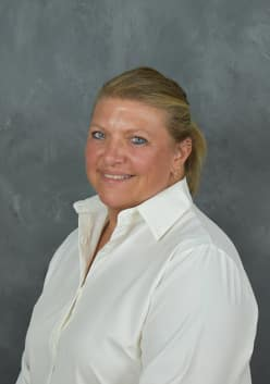 Julie Allbee