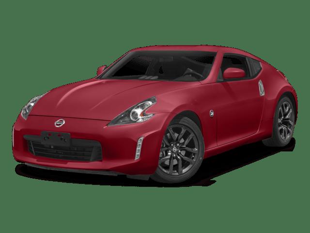 Lujack Nissan | Nissan Dealer in Davenport, IA