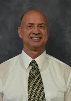 Tim Bierman