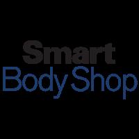 Smart Body Shop