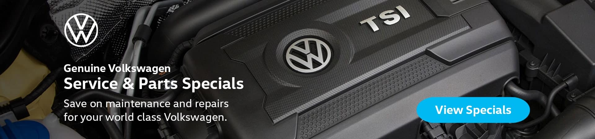 vw-service-homepage-banner-1920x450-min