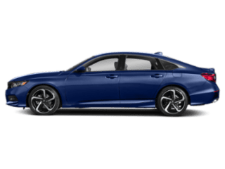 Honda Accord 320x240