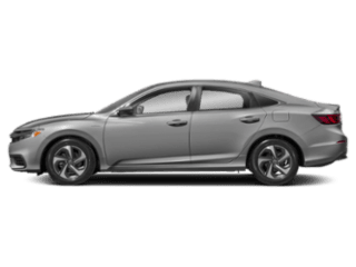 Honda Insight 320x240