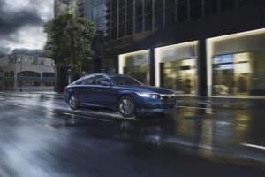 2019 Honda Accord Sedan Review