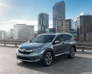 Honda Inventory for Sale near Abington, PA