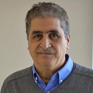 Meyer Yadan