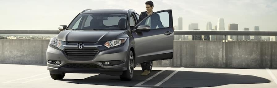 Honda HR-V for Sale near Abington, PA
