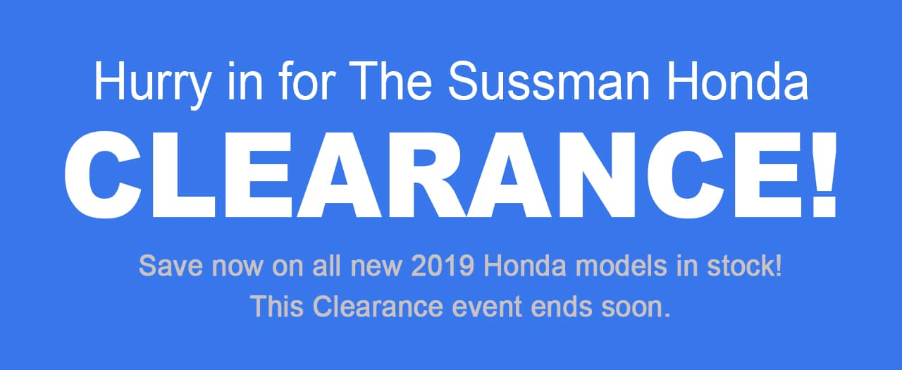 Honda Dealers In Delaware >> Honda Dealership Abington Pa Marty Sussman Honda