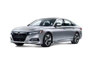 2020 Honda Accord for Sale Abington PA