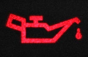 Honda Accord Dashboard Light Guide