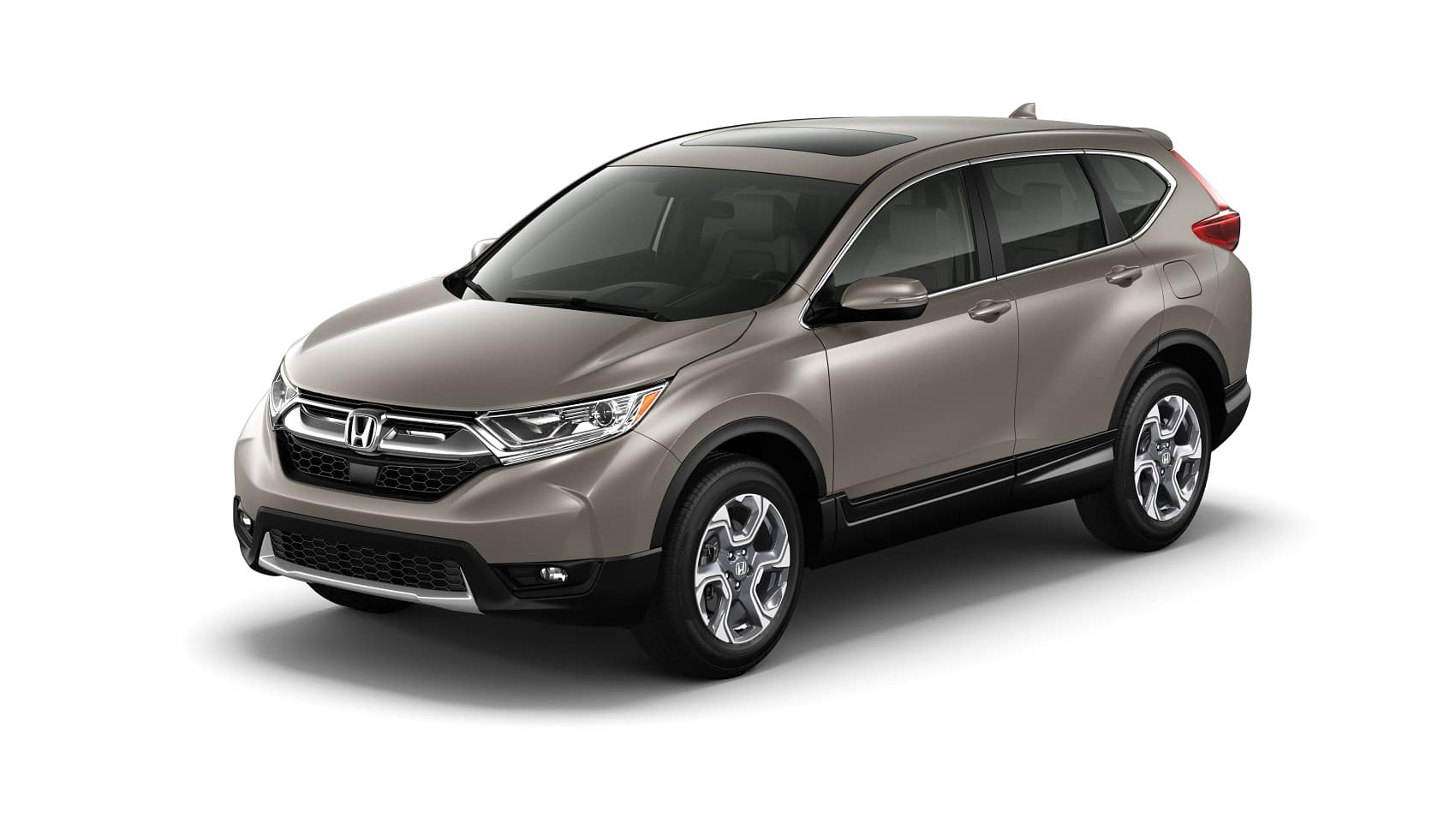 Honda SUV near Abington PA