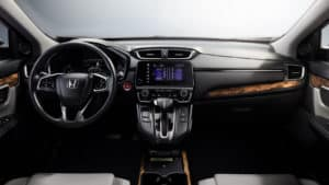 Honda CR-V for Sale near Philadelphia PA