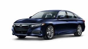 Honda Accord LX Abington PA