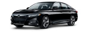 Honda Accord EX Abington PA