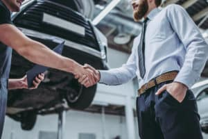 Additional Automotive Services near Me
