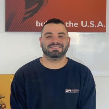 Pete Berardinucci