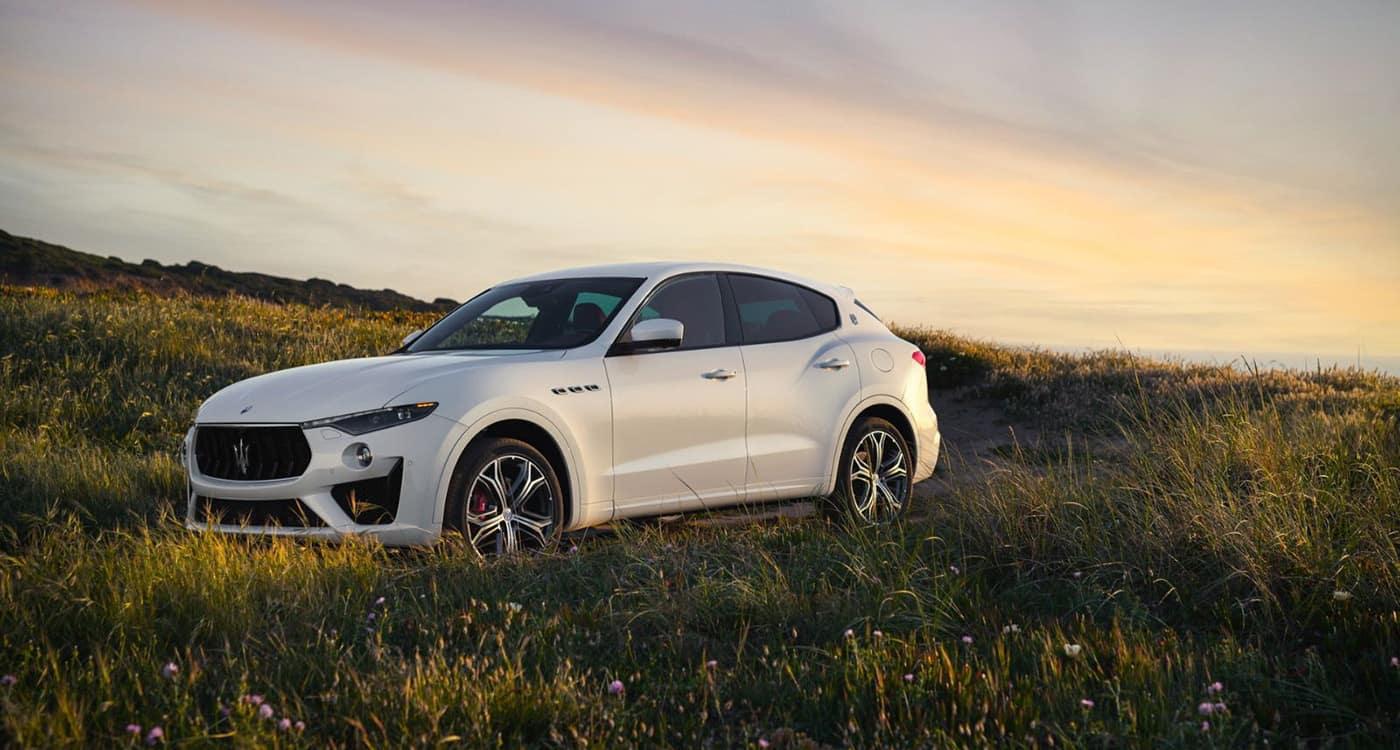 https://di-uploads-pod19.dealerinspire.com/maseratiofakron/uploads/2019/09/Maserati-MY19-Levante-GTS-V8-181570M.jpg