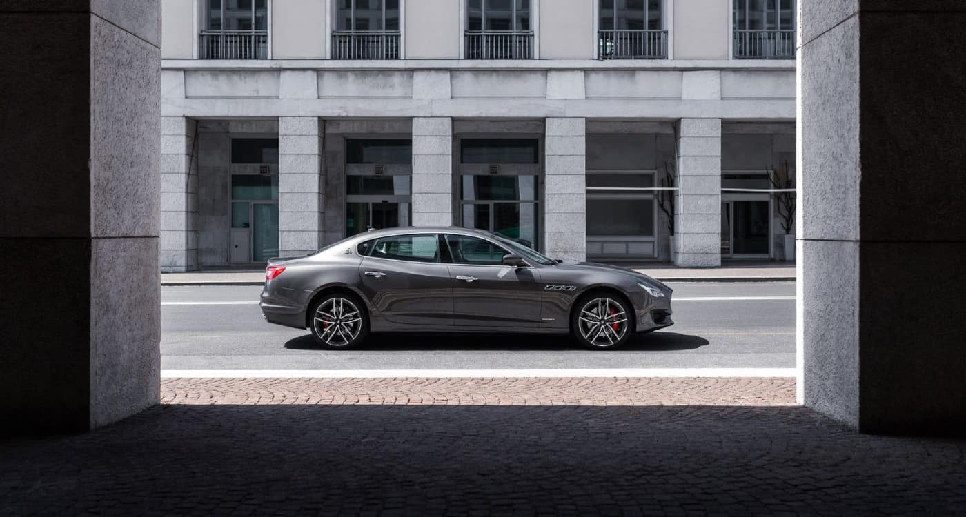 https://di-uploads-pod19.dealerinspire.com/maseratiofakron/uploads/2019/09/Maserati-MY19-Quattroporte-GranSport-183610M_183560M.jpg