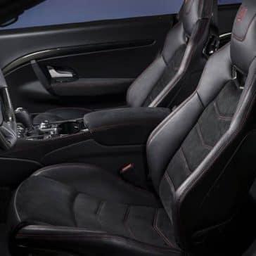 2019-Maserati-GranTurismo