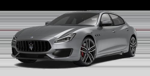 Who Owns Maserati >> Maserati Of Austin New Used Maserati Dealership In