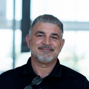 Roy Anthony  Tauriello