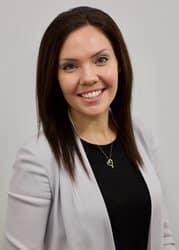 Anastasia Pellerin