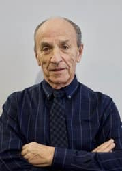 Frank Cancilla