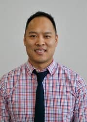 Jonathan Lim