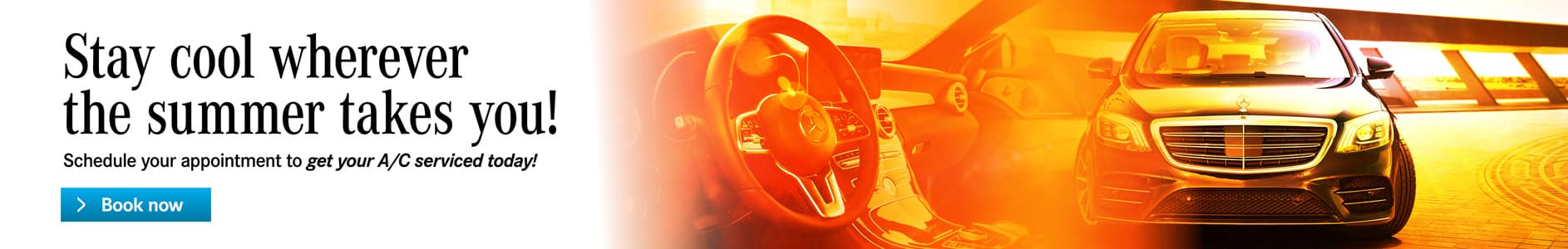 Mercedes-Benz Heritage Valley | Mercedes-Benz Dealer in Edmonton, AB
