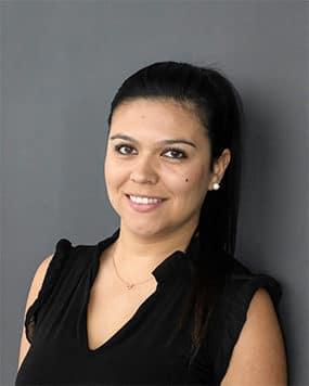 Romina Erba