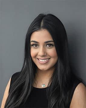 Ameeta Sharma