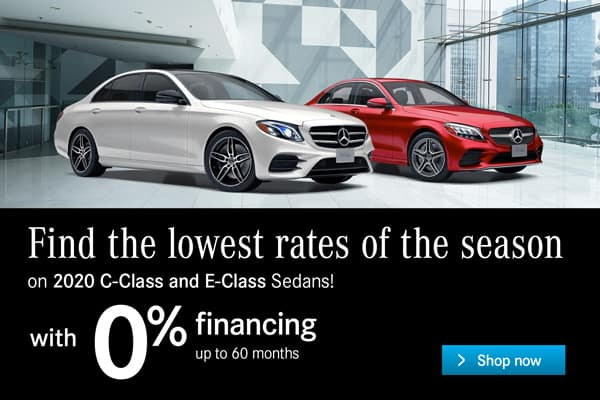 Find the lowest rates of the season