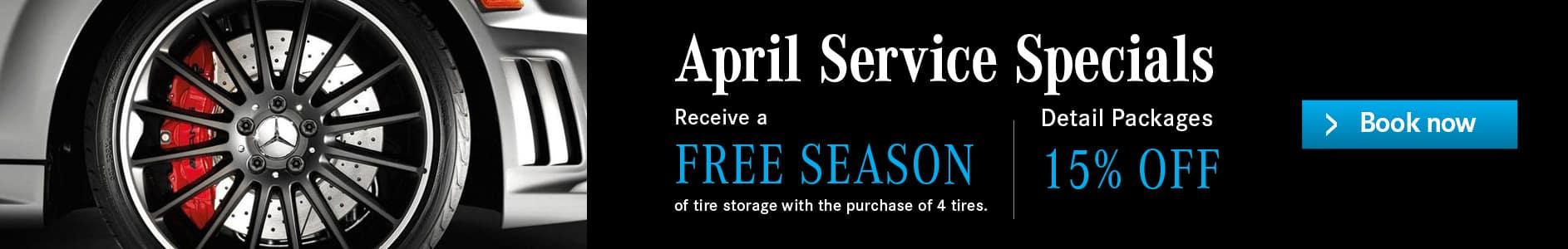 1552141_MBH_Service April 2021 WB