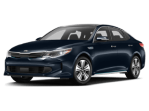 2019_Kia_Optima_Plugin_Hybrid_Angled