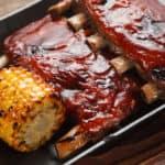 Corpus Christi Barbecue