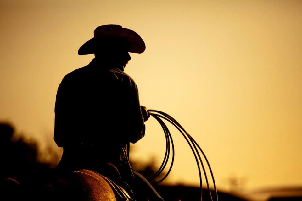 Rodeo Corpus Christi