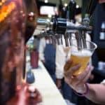 Corpus Christi Breweries