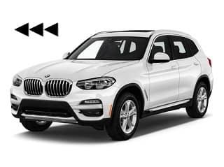 BMW-X3-v2-320x240