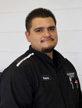 Eleno Aguirre
