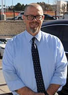 Greg Royther