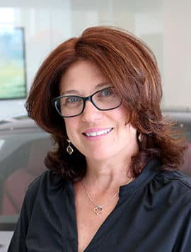 Jeanne Tal