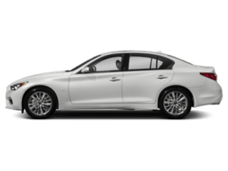 q50_model sideview