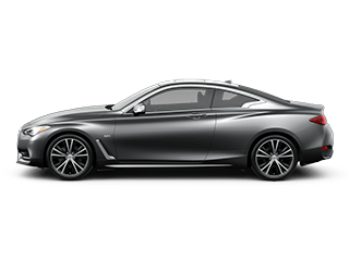 q60_model sideview